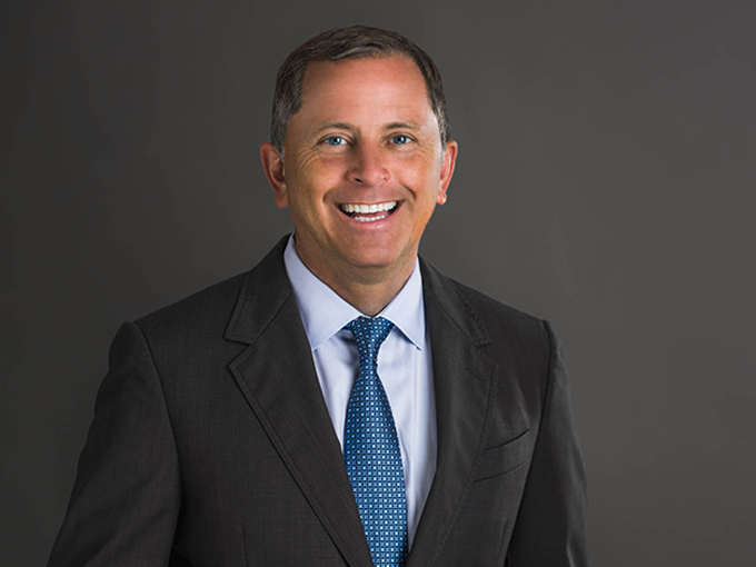 James Nunemacher